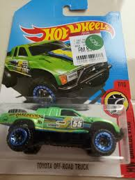 Hot Wheels Toyota Off Road Truck, Mainan & Game, Mainan Di Carousell 2016 Petersens 4wheel Offroad 4x4 Of The Year Winner New 2019 Toyota Tacoma 4wd Trd Off Road Double Cab 5 Bed V6 At Hot Wheels Toyota Off Road Truck Mainan Game Di Carousell In Boston 231 2005 2015 Stealth Front Bumper Add Offroad The Westbrook 19066 Amazoncom 2017 Speed Graphics Truck 78 Elevenia 4d Crystal Lake Orlando 9710011 Tundra Chilliwack Certified Preowned 2018 Crew Pickup