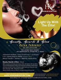 Hookah Kouture] Beauty, Beards & Blow Tickets, Sat, Sep 9, 2017 At ... Xs Hookah Lounge Bars 6343 Haggerty Rd West Bloomfield Party Time At House Of Hookah Chicago Isha Hookahbar 55 Best Bar Images On Pinterest Ideas Chicagos Premier Bar Chicago Il Lounge Google Search 46 Nargile Cafe Hookahs Beirut Cafehookah 14 Photos 301 South St 541 Lighting And Design The Best In Miami Top Pladelphia Is The Name For Device Art 355 313 Reviews 923