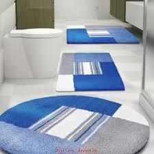 3 hervorragend badezimmer garnitur aviacia