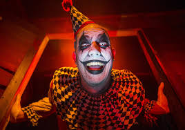 Grims Pumpkin Patch Pa by Let The Screaming Begin Scarehouse Is Now Open Lots Of Others To