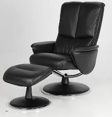 fauteuil bureau relax bureau fauteuil de bureau relax bureau cuir design beau