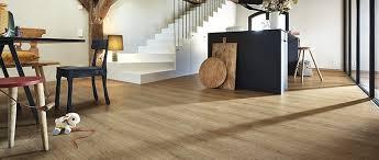 vinylboden designboden für erding umgebung liebl