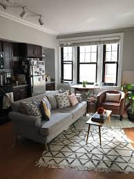 100 Tiny Apartment Layout 20 New Decorating Badtus