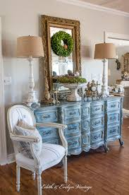 Broyhill Brasilia Dresser Craigslist by French Provincial Dresser Makeover Dixie Furniture Company Style