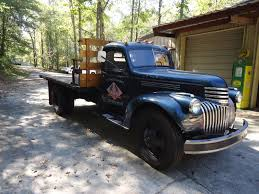 Pin By L Davis On 43 Chevy Van | Pinterest | Chevy Vans, Flat Bed ... 2007 Chevrolet Silverado 1500 Overview Cargurus Chevy Stake Truck Revell 7310 1955 The Top 4 Things Needs To Fix For The 2019 Chevy Silverado Performance Chip Harshrinivas Indiana Members Page 43 And Gmc Duramax Diesel Forum Gearbox Texaco 1950 Bed Pickup 1 O Scale 1930 Chevy Truck 1995 Ertl 143 Scale Coors Malted Milk Tin 2013 Brothers Show Shine Photo Image Gallery Trucks Home Facebook 2017 Colorado Zr2 Review Offroad Daily Commuter 1986 Donk Style Addon Gta5modscom Pin By L Davis On Van Pinterest Vans Flat Bed