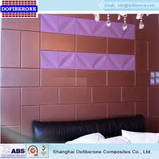 Soundproof Drop Ceiling Home Depot by Home Depot Soundproofing Home Depot Soundproofing Suppliers And