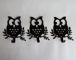 Cheap Owl Bathroom Accessories by Owl Decor Etsy