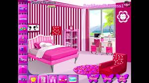 Home Decor Games Throughout Interior Decoration