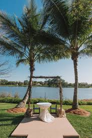 An Elegant Backyard Wedding In Palm Beach | Every Last Detail Barrett Camilla Get Married Montgomery Al Olivia Rae James Home Wedding Tent Advice Elegant Backyard Wedding The Majestic Vision Karas Party Ideas Best 25 Backyard Ideas On Pinterest Outdoor Oltre Fantastiche Idee Su Casual Bbq Reception Decorations Diy
