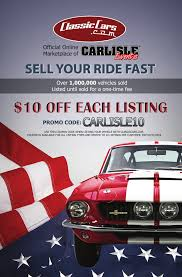 OFFICIAL EVENT GUIDE Chevrolet Service In Clinton Township Mustangs Unlimited Mustang Parts Superstore Free Shipping Discount Coupon Codes For Restoration Hdware Hdmi Late Model Restoration Home Facebook The Best Black Friday Deals Your Fan Club American Muscle 6 Discount Code Naturaliser Shoes Singapore July 23 2019 By Woodward Community Media Issuu Crews Dealer North Charleston Sc 2018 Des Moines Register Metros Can You Use 20 Off Uplay On Honor Wrap A Nap