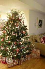 Best Kind Of Christmas Tree by All The Joie Two Moms One Baby U0026 Lots Of Living Page 8