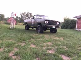 100 Paint My Truck Wanting To Paint My Truck With Monstaliner In November Has Anyone