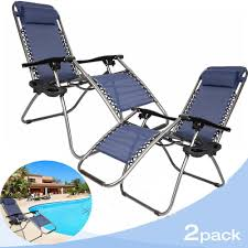 Amazon.com : Zero Gravity Folding Recliner Lounge Chair (Set Of 2 ... Polywood Nautical Slate Grey Wheeled Plastic Outdoor Patio Chaise Qvc Rugs Elegant 20 Fresh Mats Images Amazoncom Jkapwqoiluxhwtx Widened Rollaway Bedindividual Sales Savings For Qvc Living Room Fniture Bhgcom Shop Uk On Twitter Recline And Unwind All Summer Long With Todays Home Styles Laguna Lounge Chair Qvccom Space Lauren Mcbride The Best Zero Gravity Of 2019 Your Digs Bliss Hammocks Xxl Free Recliner Canopy Tray Original Adirondack As Seen Classic