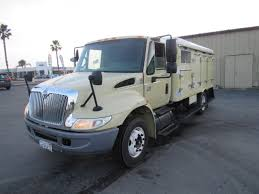 INTERNATIONAL Refrigerated Trucks For Sale 2010 Hino 268a For Sale 21501 Reefer Semi Trailer Truck Trucks Accsories And Intertional 7600 Van Box For Sale Used Reefer Trucks 2005 Isuzu Nprhd Truck 3017 Vehicles 6900 1999 Hino 145 Commercial Penske Sells Highquality Lowmileage Used Commercial Scania R5006x2frcvoimassa62021 Reefer Year 2012 Isuzu Landscape For Beautiful Goodyear Motors Inc N Magazine