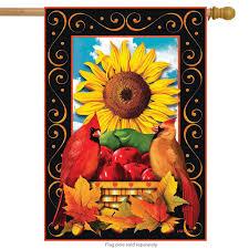 Sunflower House Album On Imgur