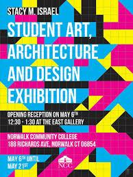 Dan Araujo 2015 Stacy M Israel Art Architecture Design Student Exhibition