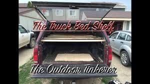 Make Your Own Truck Bed Shelf - YouTube Post Anything From Anywhere Customize Everything And Find Make Your Own Window Sticker Stick Figure Family Create Diy How To Build Bike Work Stand Singletracks Mountain The Ice Twister Mobile Is Here Orlando Cream Monster Trucks Luxury Ursa Bear Fully Printable Amav Truck Machine Kit For Kids Wild Honey Flower In Birmingham Opens November 10 Bham Now For Unbeatable Quality Design Always Fit Trux To Your Man Design Southptofamericanmuseumorg Making Jeep Survival Camper Adventure Nas Meridian Mwr On Twitter Bring Your Favorite Toy Truck Or