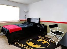 Superhero Bedroom Decor Uk by Best 25 Superhero Rug Ideas On Pinterest Superhero Room Boys
