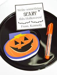 Free Halloween Potluck Invitation by 100 Halloween Treat Ideas 13 Healthy Gluten Free Halloween