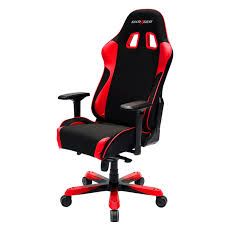 Gaming Chair | DXRacer Gaming Chair Official Website Dxracer Office Chairs Ohfh00no Gaming Chair Racing Usa Formula Series Ohfd101nr Computer Ergonomic Design Swivel Tilt Recline Adjustable With Lock King Black Orange Ohks06no Drifting Ohdm61nwe Xiaomi Ergonomics Lounge Footrest Set Dxracer Recling Folding Rotating Lift Steal Authentic Dxracer Fniture Tables Office Chairs Ohks11ng Fnatic Shop Ohks06nb Online In Riyadh Ohfh08nb And Gcd02ns2 Amazoncouk Computers Chair Desk Seat Free Five Of The Best Bcgb Esports