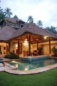 100 Viceroy Bali Resort 5 Star In The Valley Of The Kings Home