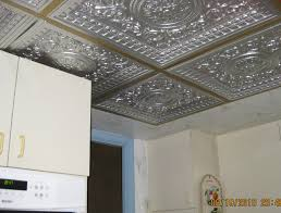 plastic ceiling panels and tiles ceilings paneling with