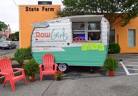 9 Healthy Memphis Restaurants + 1 Food Truck For Guilt-Free Eats Taylormade Bbqcharcoal Smoked Dry Ribs From A Memphis Food Upcoming Events The Hello Kitty Cafe Truck Rolls Into Images Collection Of Tips Memphis Must Try S Serving Meats In Que Barbecue Scooters Dtown On Twitter Its Thursday Court Goodeats Great River Indoor Festival Perfect Lunch Spot At The El Mero Taco Trucks Roaming Hunger Fuel Cafe Foodie Mojo Recipes Smurfys Smokehouse Nachos Guide