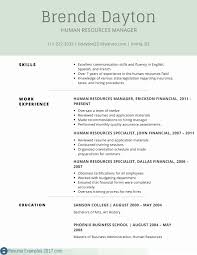 Example Of Resume Summary Sample Download Best Example Resume ... Entrylevel Resume Sample And Complete Guide 20 Examples New Templates For Openoffice Best Summary Consultant Consulting Simple Graphic Designer Google Search Rumes How To Write A That Grabs Attention Blog Blue Sky College Student 910 Software Developer Resume Summary Southbeachcafesfcom For Office Assistant Of Collection Good Entry Level 2348 Westtexasrerdollzcom 1213 Examples It Professionals Minibrickscom Production Supervisor Beautiful Images General Photo