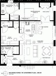 12x12 Bedroom Furniture Layout by Standard Size Of Living Room In Meters Centerfieldbar Com