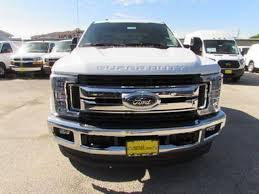 Craigslist Houston Tx Cars And Trucks For Sale By Owner | 2019 2020 ... Finchers Texas Best Auto Truck Sales Lifted Trucks In Houston Used Chevrolet Silverado 2500hd For Sale Tx Car Specs Credit Restore Davis Fancing Team Shop Commercial Tires Tx 4x4 4wd Trucks For Sale Cheap Facebook 2018 Ford Raptor Unique 2012 Our Showroom Is A Candy Brandywine Cars 77063 Everest Motors Inc Freightliner Daycab Porter 2007 C6500 Box At Center Serving New Inventory Alert Custom 2017 Gmc Sierra 1500 Slt