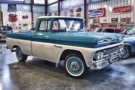 Chevrolet Apache 1961 Pickup | Pickups And Trucks | Pinterest ... Sold1961 Chevy Apache Passing Lane Motors Classic Cars For Gmc Pickup Short Bed 1960 1961 1962 1963 1964 1965 1966 Chevy Crosscountry Road Warriors Cross Paths At Hemmings Cruise Patina C10 Frame Off Used Chevrolet Other For Sale Suburban Wikipedia Pickup Truck Youtube Crew Cab 3 Door 100 Pics To View Rare Railroad Forestry Chevrolet Apache Pickup Pickups And Trucks Pinterest C60 Sale Mylittsalesmancom
