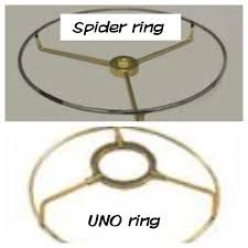 Washer And Spider Fitter Lamp Shade by 100 Uno Fitter Lamp Shades White Lamp Shades Lamps U0026