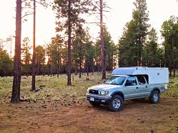 How To Build Your Own Homemade DIY Truck Camper | Mobile Rik ... 2 Ton Trucks Verses 1 Comparing Class 3 To Easy Drapes For Truck Camper Shell 5 Steps Top5gsmaketheminicamptrailergreatjpg Oregon Diesel Imports In Portland A Division Of Types Toyota Motorhomes Gone Outdoors Your Adventure Awaits Hallmark Exc Rv Trailer For Sale Michigan With Luxury Inspiration In Us Japanese Mini Kei Truckjapans Minicar Camper Auto Camp N74783 2017 Travel Lite Campers 610 Rsl Fits Cruiser Restoration Part Delamination And Demolition Adventurer Model 89rb