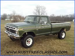 1975 F250 Highboy Original Green 351 4 Speed 75 Custom 1975 Ford F250 4x4 Highboy 460v8 1970 For Sale Near Cadillac Michigan 49601 Classics On 1972 For Sale Top Car Reviews 2019 20 Ford F250 Highboy Instagram Old Trucks Cheap Bangshiftcom This 1978 Is A Real Part 14k Mile 1977 Truck In Portland Oregon 1971 Hiding 1997 Secrets Franketeins Monster Perfect F Super Duty Pickup Tonv With 1979 In Texas Trending 150 Ranger 1991 4x4 1 Owner 86k Miles Youtube