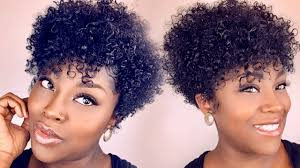Wash N Go In Under 10 Minutes Using One Product (3C/4A Hair)| Assunta  Conyers Curlkalon Hair Wig Tousled Short Brownish Black Afro American Short Natural Tapered Cut Curlkalon Hairstyles 5 Of The Best Crochet Braid Patterns Bglh Marketplace Wash N Go In Under 10 Minutes Using One Product 3c4a Hair Assunta Conyers How To A Tapered Cut Thning Crown Toni Curl Grey Harlem 125 Kima Kalon Large 20 Spring Twist Braids 3 Pack Bomb Ombre Colors Synthetic Jamaican Bounce Fluffy Extension 8inch Chase Ink Promo Code Shoedazzle Are Easiest Protective Style I Do Wave Moldshort Pixie Up