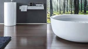 100 cast iron bathtub refinishing seattle antique clawfoot