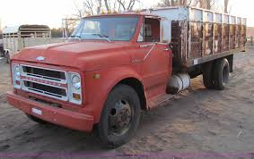 1972 Chevrolet C50 Dump Truck | Item E8461 | SOLD! June 12 A... Bangshiftcom Goliaths Younger Brother A 1972 Chevy C50 Pickup The 1970 Truck Page Chevrolet K10 For Sale 2096748 Hemmings Motor News K20 4x4 Custom Camper Edition Pick Up For Sale Youtube C10 Truck Black Betty Photo Image Gallery Cheyenne 454 Hd Video C10s 2wd Pinterest Hd 110 V100 S 4wd Brushed Rtr Rizonhobby Find Of The Day P Daily First I Bought At 18 Except Mine
