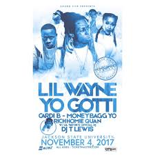 Lil Wayne No Ceilings Track List Download by Lil Wayne Weezy F Liltunechi Twitter