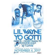 Lil Wayne No Ceilings 2 Album Tracklist by Lil Wayne Weezy F Liltunechi Twitter
