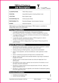 Kitchen Hand Resume Sample Luxury Unique And Cover Letter Motif Example Of