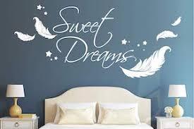 8 tipps für deine schlafzimmer wandgestaltung ratgeber