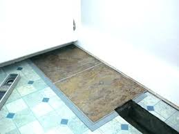 Allure Flooring Installation Related Post