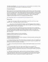 30 Resume Example For Teenagers | Aforanything.com Hair Color Developer New 2018 Resume Trends Examples Teenager Examples Resume Rumeexamples Youth Specialist Samples Velvet Jobs For Teens Gallery Cv Example A Tips For How To Write Your 650841 Of Tee Teenage Sample Cover Letter Within Teen Templates Template College Student Counselor Teenagers Awesome Unique High School With No Work Experience Excellent