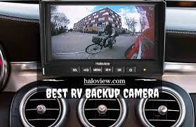 The Best RV Backup Camera Reviews Best Backup Cameras For Car Amazoncom Aftermarket Backup Camera Kit Radio Reverse 5 Tips To Selecting Rear View Mirror Dash Cam Inthow Cheap Find The Cameras Of 2018 Digital Trends Got A On Your Truck Vehicles Contractor Talk Best Aftermarket Rear View Camera Night Vision Truck Reversing Fitted To Cars Motorhomes And Commercials Rv Reviews Top 2016 2017 Dashboard Gadget Cheetah