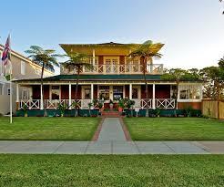 100 Point Loma Houses Coronado Real Estate Coronado Homes For Sale
