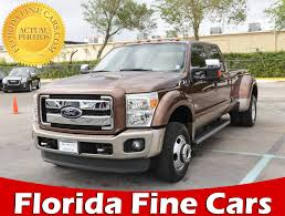Used 2012 FORD F 450 King Ranch Truck For Sale In WEST PALM, FL ... 2013 Ford F350 King Ranch Truck By Owner 136 Used Cars Trucks Suvs For Sale In Pensacola Ranch 2016 Super Duty 67l Diesel Pickup Truck Mint 2017fosuperdutykingranchbadge The Fast Lane 2003 F150 Supercrew 4x4 Estate Green Metallic 2015 Test Drive 2015fordf350supdutykingranchreequarter1 Harrison 2012 Super Duty Crew Cab Tuxedo Black Hd Video 2007 44 Supercrew For Www Crew Cab King Ranch Mike Brown Chrysler Dodge Jeep Ram Car Auto Sales Dfw