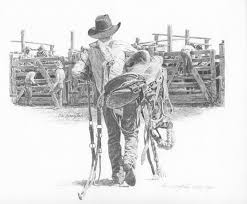 Don Greytak | American Pencil Art The Art Of Basic Drawing Love Pinterest Drawing 48 Best Old Car Drawings Images On Car Old Pencil Drawings Of Barns How To Draw An Barn Farm Weather Stone Art About Sketching Page 2 Abandoned Houses Umanbn Pen And Ink Traditional Guild Hidden 384 Jga Draw Print Yellowstone Western Decor Contemporary Architecture Original By Katarzyna Master Sothebys