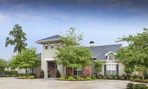 Southwest Lake Charles LA Apartments for Rent in the Prien Lake