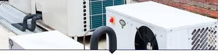 100 Truck Repair Houston Tx AC Air Conditioning Service