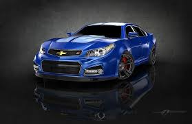 Chevrolet Ss Wallpaper HD Photos, Wallpapers And Other Images - Wall ... Chevrolet Silverado Intimidator Ss 2006 Youtube Covers Truck Bed Cover 31 Chevrolet Dick Beard History Hyannis Ma 2014 First Test Motor Trend 10 Faest Pickup Trucks To Grace The Worlds Roads Sema 2013 Rolls Out Customized 2015 Tahoe Cheyenne Concept Top Speed Chevy Ss Single Cab Chevy Silverado Single Questions With Modified Engine Value Automatic Parking Assist Standard On Every I0 2018